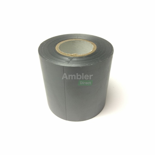 AgBoss 75mm x 30m Bulk 45 Box PVC Duct Tape