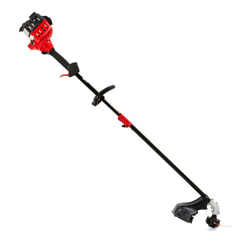 Rover Straight Shaft Line Trimmer RS2700