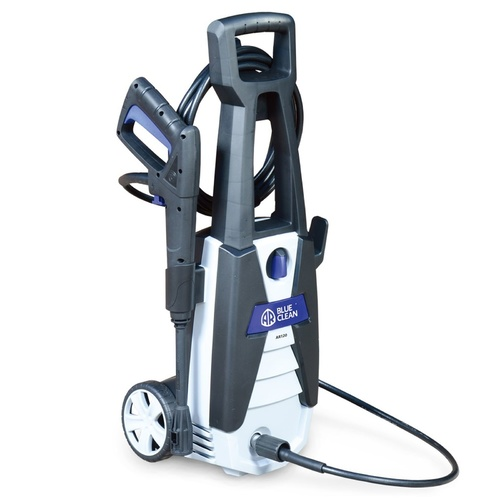 SP Jetwash 1740 psi 6.5 L/min AR Blue Clean Electric Pressure Washer
