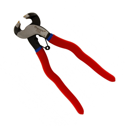 "Crescent 200mm / 8"" Tile End Nipper Pliers"