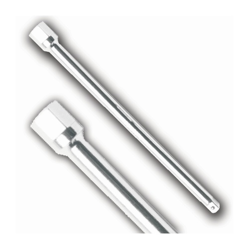 "KC Tools 3/8"" Dr 75mm Hex Head Extension Bar"