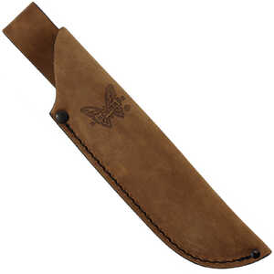 Benchmade 989251 Leather Sheath to Suit 15003-1, 15003-2