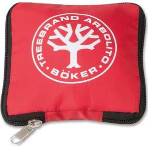 Boker 150th Anniversary Reusable Folding Bag