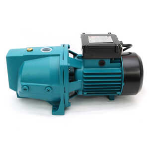 Monza Jet Water Pump 1100w 1.5hp Cast Iron