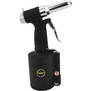 "KC Tools 1/4"" Air Capacity Riveter"